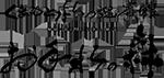 ochouzu_logo_footer